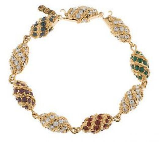 1000 Images About Mega Muppet Board On Pinterest: 1000+ Ideas About Jacqueline Kennedy Jewelry On Pinterest