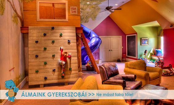 ÁLMAINK GYEREKSZOBÁI ÉLETRE KELNEK! A gyerekek fantáziája határtalan - íme, pár tipp, hogyan lehet életre kelteni az álmaikat! http://butoros.com/blog_view-48