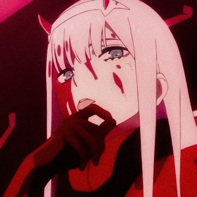 Pin On Zero Two