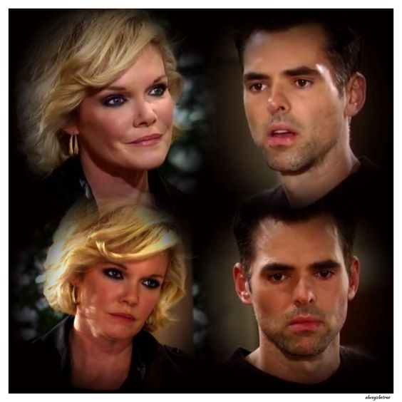 #GH #GH50 *Fans if used please keep/give credit (alwayzbetrue)* Ava and Patrick