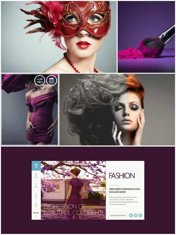 """#Free #UI #Kit For #Fashion #App"" | http://83oranges.com/free-ui-kit-for-fashion-app/?utm_content=buffer00d3a&utm_medium=social&utm_source=pinterest.com&utm_campaign=buffer"