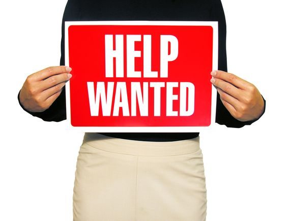 Hiring - FileNet Programmer (#7894) for a job opening in - filenet administrator sample resume