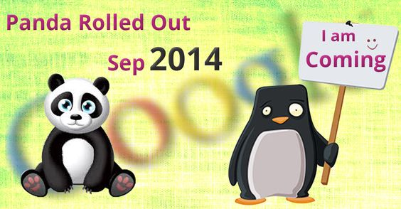 Panda 4.1 Rolled out did your traffic decline day to day. Inspect element for Be Secured =>http://bit.ly/1sRmAMk