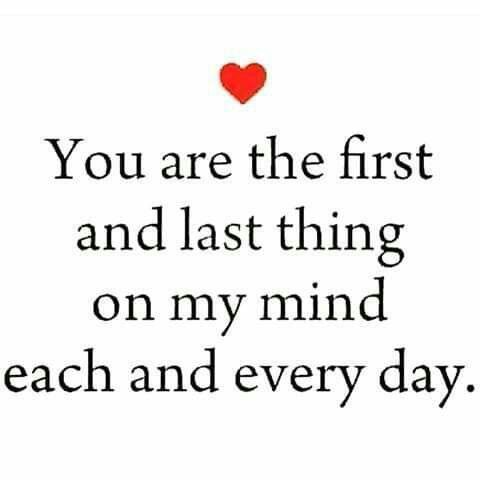 I Love You So Much Baby Thank You For Making My Days A Little Brighter Tbaby Crazy Love Quotes Love Quotes Funny Cute Love Quotes