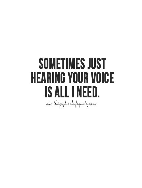 Phone Call Quotes The 25 Best Phone Call Quotes Ideas On Pinterest  Talking To You