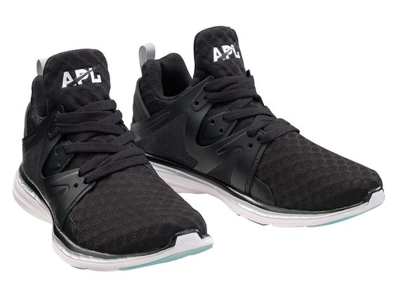 Athletic Propulsion Labs Ascend Cross Trainer APL | Sole Collector