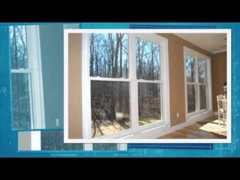 Window Installation South Bend We are absolutely committed to installing your windows on time, within budget, and with superior workmanship. http://www.indianaenergywindows.com/window_installation_replacements_south_bend_indiana/