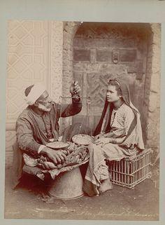 100 photos de l'Algérie trés ancienne ! | Pressealgerie.fr - Presse Alg�rie