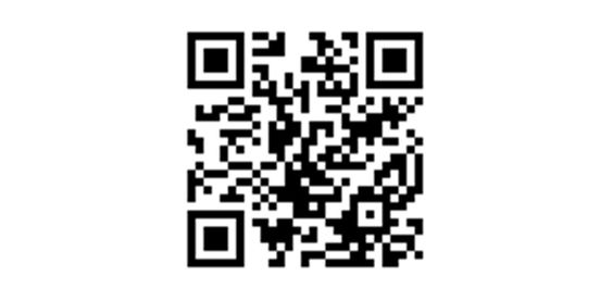 Como criar um QR Code para divulgar o corretor de imóveis ou imobiliária