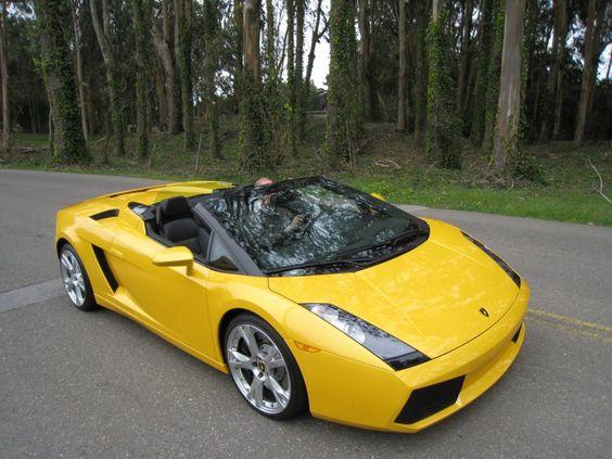 Attrayant 12 Best Lamborghini Gallardo Images On Pinterest | Lamborghini Gallardo,  Hot Cars And Super Cars