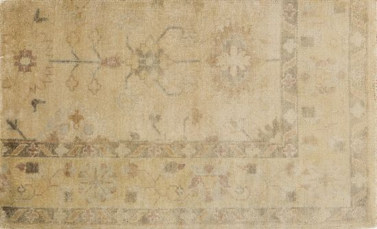 ATQ-1010: Surya | Rugs, Pillows, Art, Accent Furniture