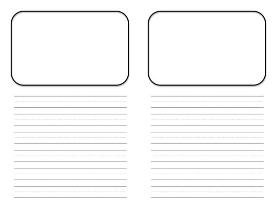 Letter writing template Google Search – Free Book Writing Templates for Word