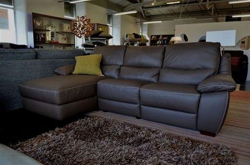 Pin By Mixflor On Ideas To Do Leather Corner Sofa Sofa Corner Sofa