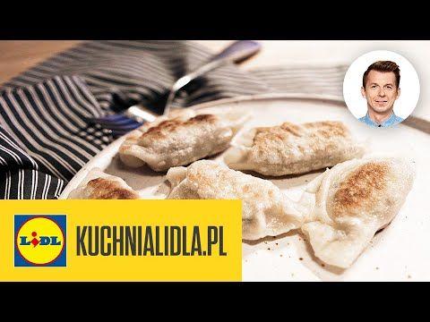 Najlepsze Ciasto Na Pierogi Karol Okrasa Kuchnia Lidla Youtube Food Savoury Dishes Recipes