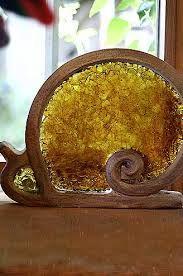 Bildergebnis für schnecken keramik