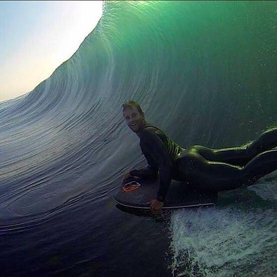 photo de surf 19081