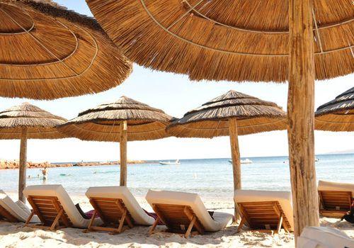 -beach perfect-