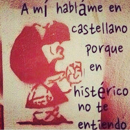 #Letreros #verdades