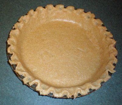 oil apples eggs crusts whole wheat pie crust oil pie crust recipes ...