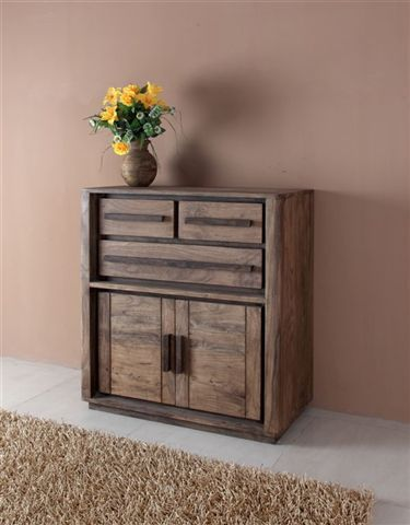 Our company is engaged in manufacturing and supplying a wide range of Industrial Furniture with rich specifications. They are perfectly suit to the interior of your home. We offer a large number wooden furniture and Industrial Furniture, Reclaimed Wood Furniture, Recycled Wood Furniture, Rustic Furniture, Restaurant Furniture, Hotel Furniture. House Of Furniture, Jodhpur, India.