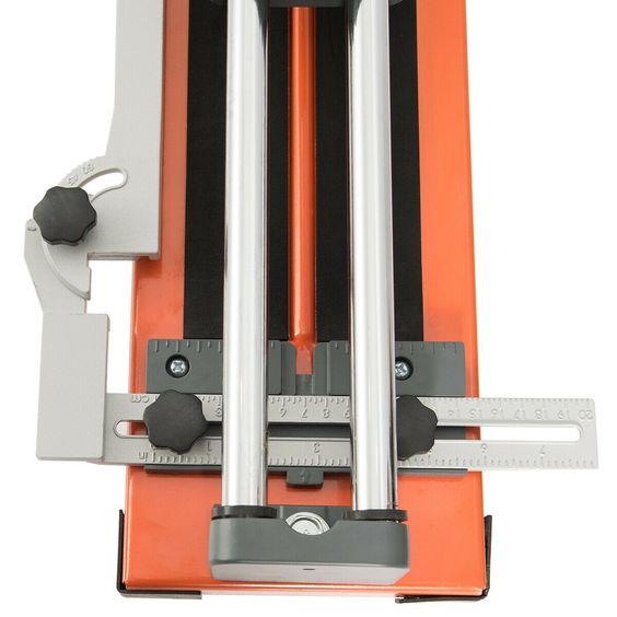 Porcelain Ceramic Manual Tile Cutter Tungsten Carbide Wheel Porcelain Ceramics Tile Cutter Types Of Ceramics
