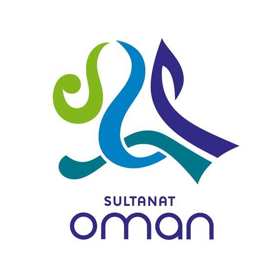 Oman design by landor 2009 city brand identity for Landor logo