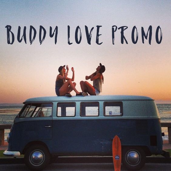Spread the love this Valentine's Day! Grab a buddy and get $300 off all our tours. Sign up before February 19th to qualify. #buddylove #LLT #travelindia #travelgoals