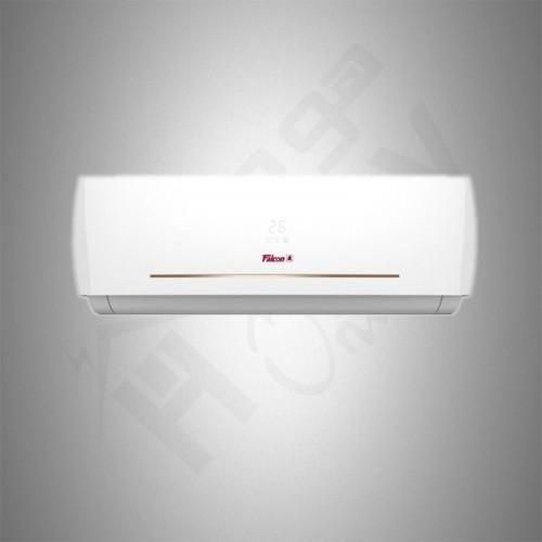Falcon Split Type Air Conditioner Heating Cooling Manila