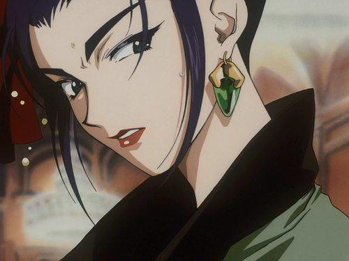 Pin On Retro Anime