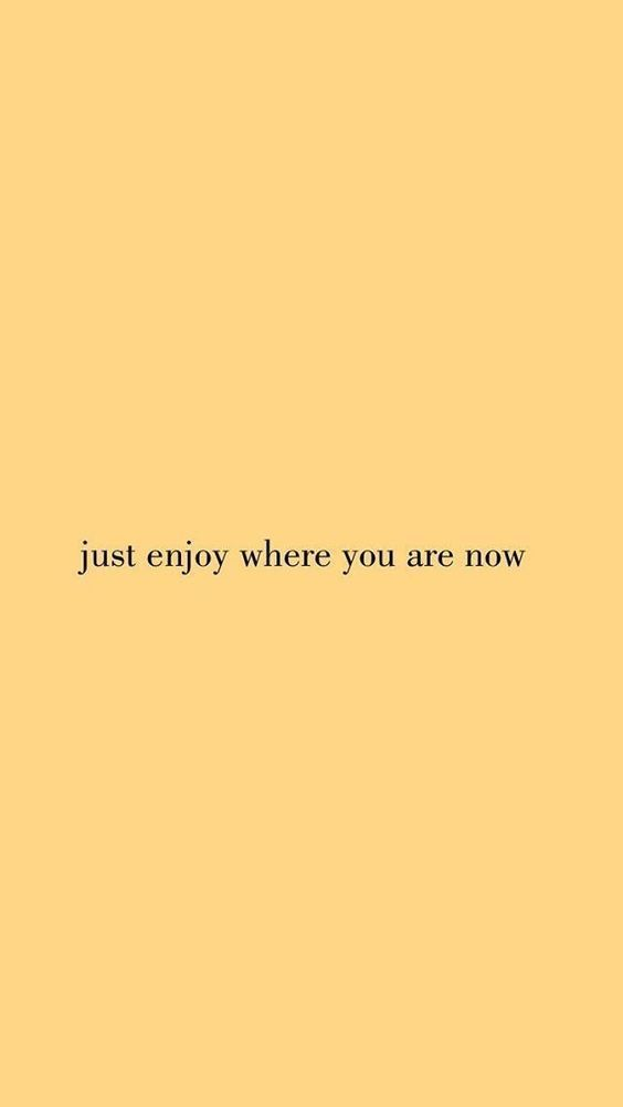 Timelesslymirna Words Quotes Life Quotes Happy Quotes