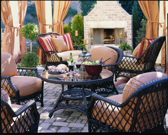Lane Venture At Gallatin Valley Furniture Carpet One Www.GVFC1.com