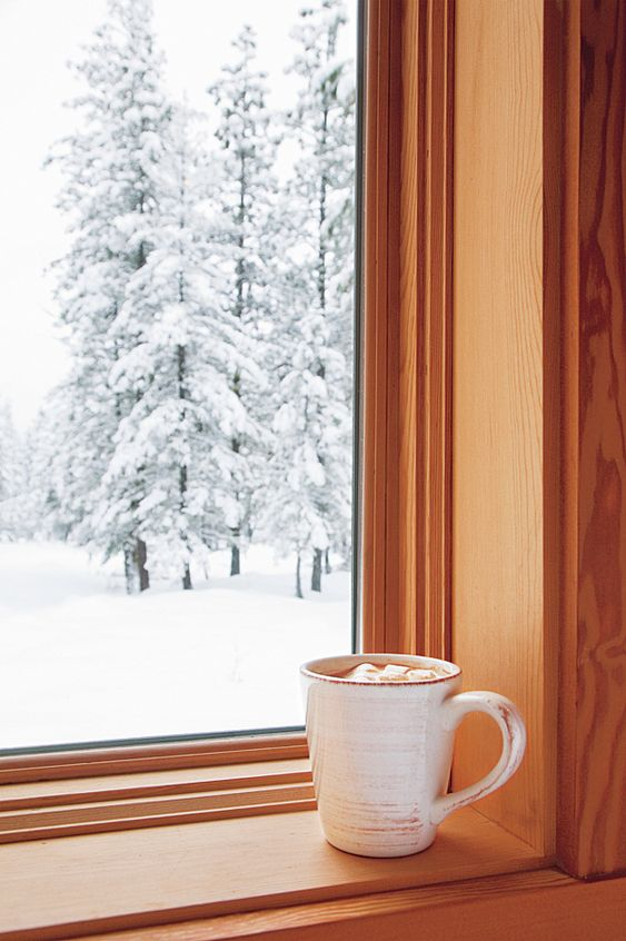 These budget friendly ideas for fixing drafty windows are great if you don't have the time or money to reglaze or replace your windows. Learn more today.