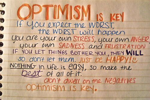 true: Remember This, Inspiring Quotes, Optimism Quote, Books Worth, Inspirational Quotes, So True, Quotes Sayings, Favorite Quotes, Just Be Happy