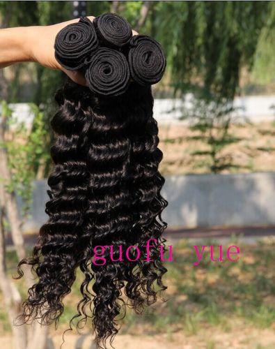 Peruvian Hair weft Weaves Unprocessed Peruvian deep Wave 5A Grade Hair Weave Peruvian Hair Extension 100g/pcs 3pcs lot     #http://www.jennisonbeautysupply.com/    http://www.jennisonbeautysupply.com/products/peruvian-hair-weft-weaves-unprocessed-peruvian-deep-wave-5a-grade-hair-weave-peruvian-hair-extension-100gpcs-3pcs-lot/,          Factory price Cheap  peruvian deep weave natural black color virgin hair extensions  3 pcs ...        Factory price Cheap  peruvian deep weave…