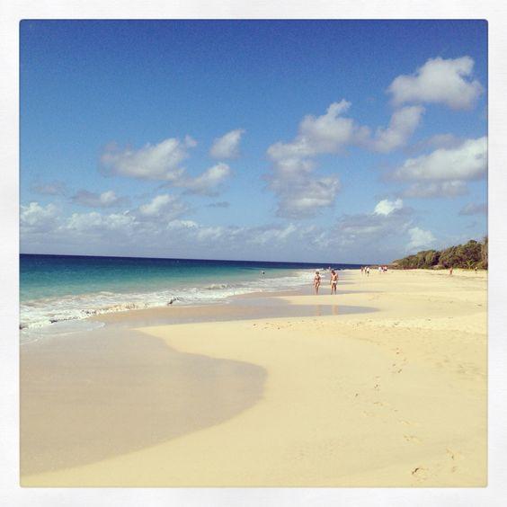 #ClubMed #Martinique #Boucaniers #Vacances ☀️ #Salines #Plage
