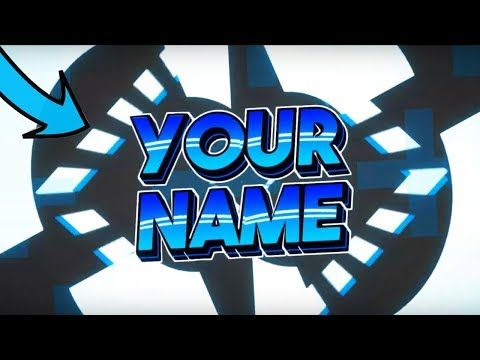 Top 30 Best Professional Panzoid 2d Intro Templates 10k Oo Youtube Video Design Youtube Intro Youtube Intro