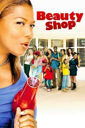 Watch Full Beauty Shop For Free Beauty Shop Beauty Shop Online Free Movies Online