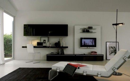 Living Room Designs Sri Lanka living room decor tv minimalist living room inspiration ideas with