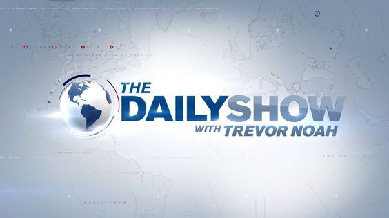 Watched 2016.05.07 | The Degeneration of the Daily Show
