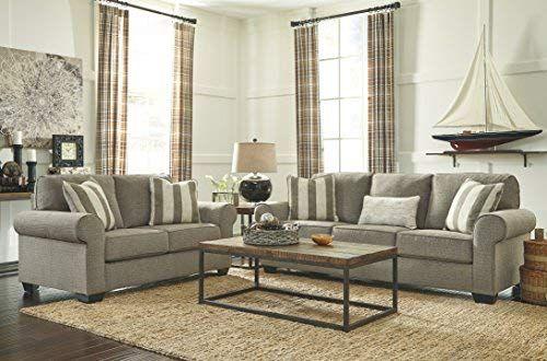 Fabulous Ashley Furniture Signature Design Baveria Traditional Machost Co Dining Chair Design Ideas Machostcouk