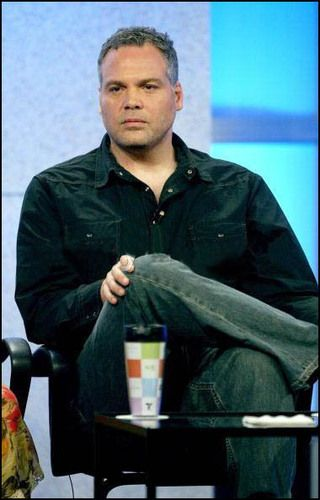 Hot man in jeans - Vincent D'Onofrio Photo (2399398) - Fanpop