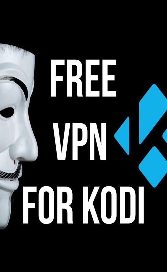 362d51acb58ee79740052eb3a5dbd75c - Best Vpn Server Location For Kodi
