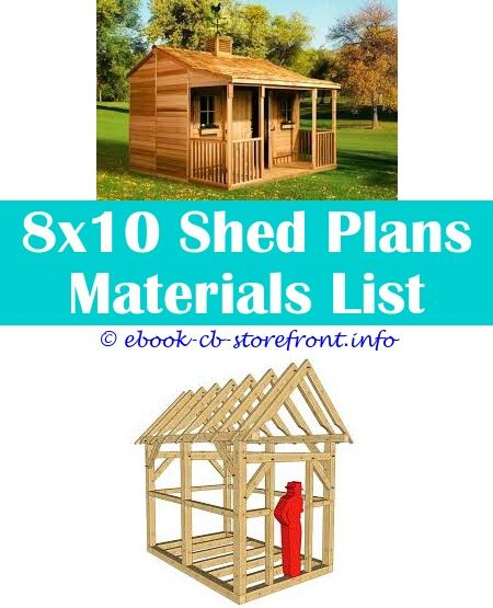 5 Refreshing Cool Tricks Garden Shed Plans Free Canada Flat Roof Storage Shed Plans 10 X 12 Outdoor Shed Plans Storage Shed Organization Plans Garden Shed Gara