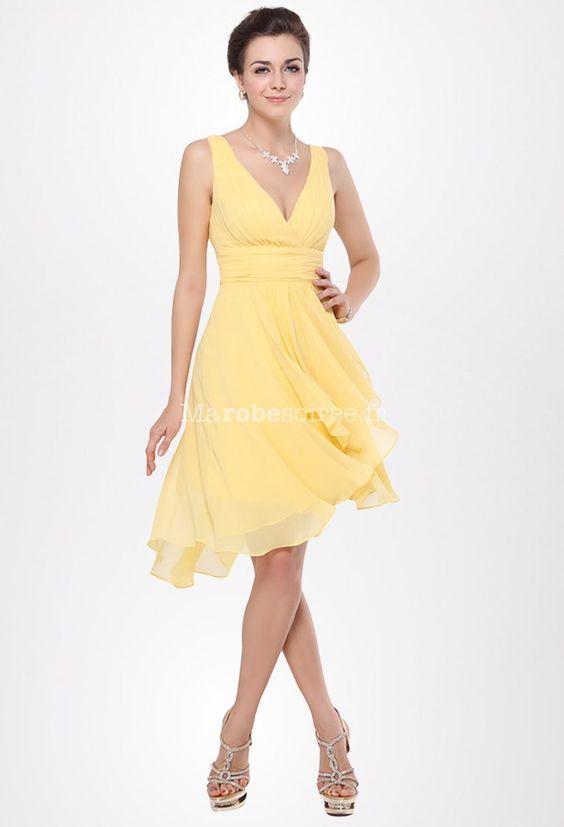 Acheter robe de soiree toulouse