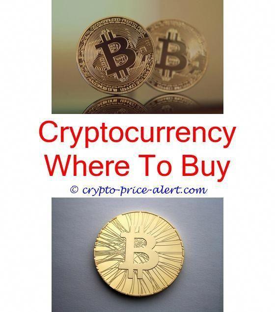 sell bitcoin for cash australia