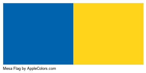 Mesa Flag Brand In 2020 Sweden Flag World Country Flags Flag