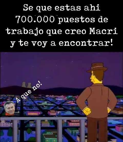 Pin De Not He En El Recolector De Memes Humor En Espanol Gracioso Chiste Meme