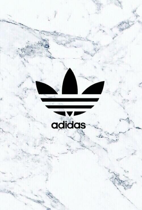 Marble Adidas Wallpaper Desktop Adidas Marble Wallpaper Image 4067695 By Bo Click Here Adidas Wallpapers Adidas Backgrounds Cute Backgrounds For Phones