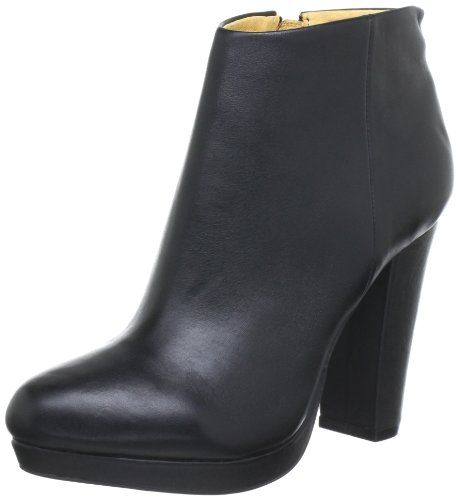 Buffalo London 410-10645 Damen Kurzschaft Stiefel - http://on-line-kaufen.de/buffalo-london/buffalo-london-410-10645-damen-kurzschaft
