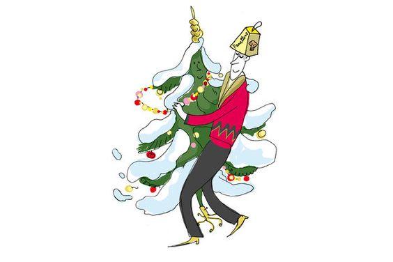 1212_100_zeilen_liebe_12/12_weihnachten_auf_italienisch_quer